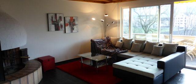 Schone wandbilder fur wohnzimmer stunning grose bilder fur wohnzimmer ideas house - Grose vasen fur wohnzimmer ...